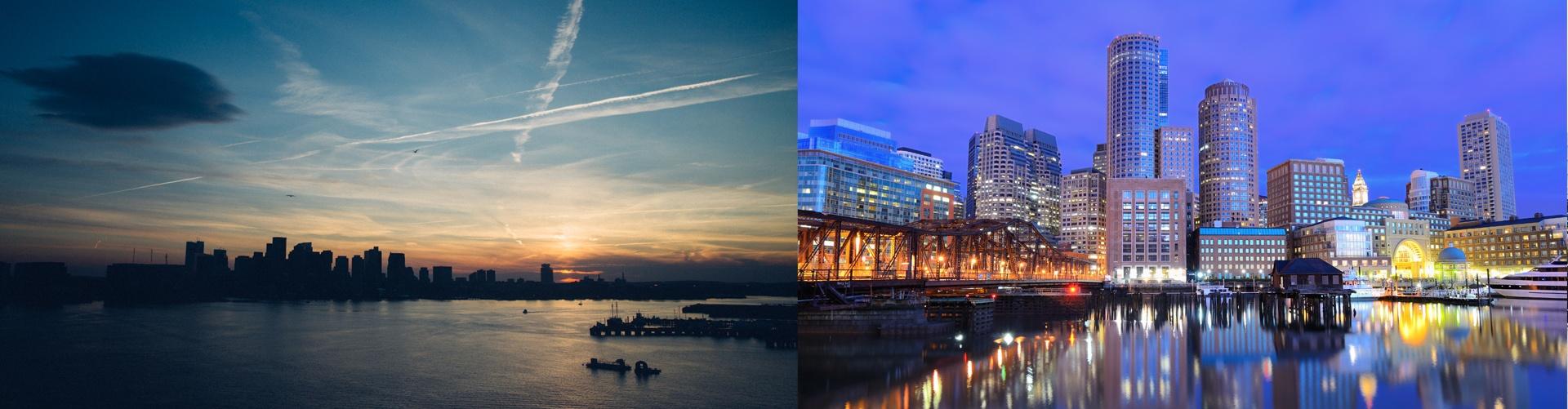 Cityguide_Boston