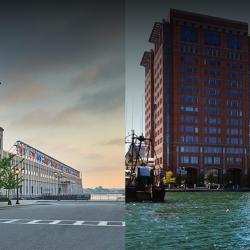 Seaport-Boston-Hotel_WEB
